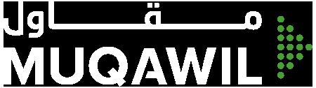 Muqawil
